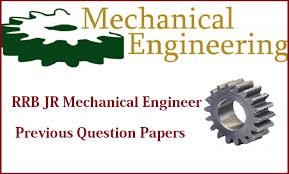 SB Thesis Information MIT Department of Mechanical Engineering MIT MechE Massachusetts Institute of     Explore Taylor   Francis Online
