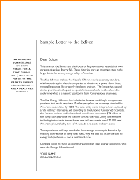 5 example letters to the editor housekeeper checklist example letters to the editor letter to the editor example 4680134 png