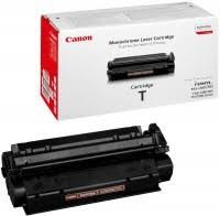 <b>Canon T</b> 7833A002 – купить <b>картридж</b>, сравнение цен интернет ...