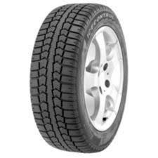 <b>Pirelli Winter Ice</b> Control | Canadian Tire