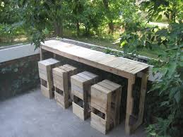 diy patio furniture pallets diy pallet furniture patio makeover wwwplaceofmytastecom build pallet furniture