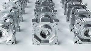 What Exactly is an <b>All</b>-<b>Metal 3D Printer</b>? | All3DP