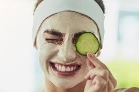 ТОП-12 <b>масок для лица</b> от морщин: домашние рецепты и обзор ...