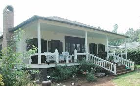 Small House Plans Big House Plans   Porches  american bungalow    Small House Plans Big House Plans   Porches