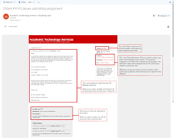helpdesk ticket email format