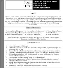 sample resume for customer service supervisor    easy resume samplesback to post  sample resume for customer service supervisor
