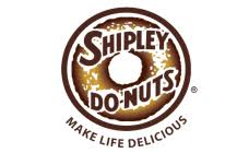 Blog Archive Clyde The <b>Chihuahua</b> - West Houston Shipley <b>Donuts</b> ...