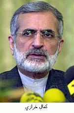 الطائرات العراقيه المودعه في ايران ..........القصه الكامله  Images?q=tbn:ANd9GcRB5HkHuglXPLkQWpbgWJOwh8OAUPfC6r3XZQcenn1O3V3LO1Gz-w