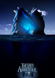 roger ebert s most epic movie pans staticmass net