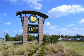 images about univerity of central florida ucf 1000 images about univerity of central florida ucf student knight and florida