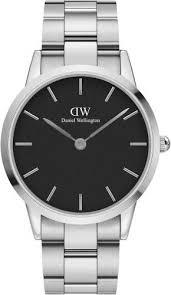 Наручные <b>часы Daniel Wellington</b> — купить на официальном ...