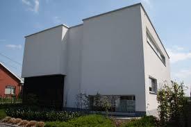 mossoux architecten adviesbureau de groof