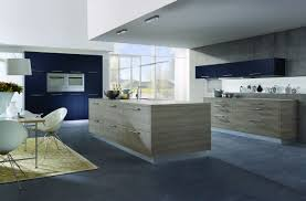 kitchen design source information