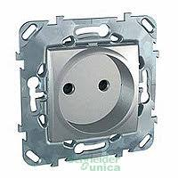 <b>MGU5.033.30ZD</b> - <b>Schneider Electric</b> Unica