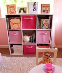 Princess Room Furniture A Chic Toddler Room Fit For Sweet Little Princess Furniture