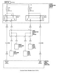 dodge pickup wiring diagram 2005 dodge truck wiring diagram 2005 wiring diagrams online