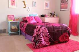 bedroom large size bedroom marvellous cute ideas for teenage girls beauty of adorable girl room bedroom large size marvellous cool