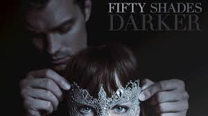 Corinne Bailey Rae - The Scientist [Remastered] From <b>Fifty Shades</b> ...