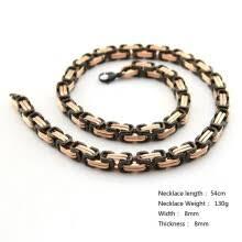 Ожерелья- в наличии на JD.RU по специальной цене
