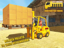 city builder construction sim android apps on google play city builder construction sim screenshot