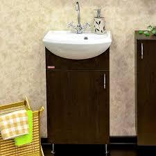 Мебель для ванной <b>тумбы с раковиной Sanflor</b> купить в Москве ...