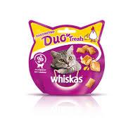 Товары для кошек :: Витамины, лакомства