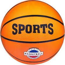 Купить баскетбольные мячи недорогие в интернет-магазине ...