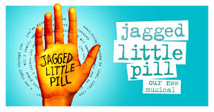 Jagged Little Pill | Official Broadway Site | Home