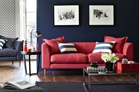 best navy living room ideas adorable living room design ideas with navy living room ideas adorable living room