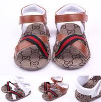 girls <b>summer</b> sandals UK