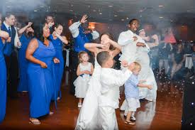 dj dean middot rusch entertainment vanessa owner of moments captured by vanessa booked dean for her sister s wedding at the grand banquet conference center everyone danced all night