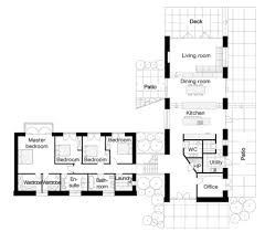 L Shaped House Plans South Africa Shaped House Plans  Getmobilenow coEuropean Style House Plan Beds Baths Sq Ft Plan   shaped house plans