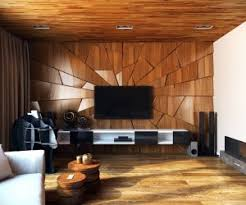 living room designs dramatic the fractured wooden panels are oh so slightly tilted to catch the bedroom design ideas cool interior