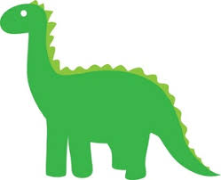 Image result for dinosaur pics for preschool