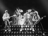 2574 Best <b>Queen</b> Band images in 2020 | <b>Queen</b> band, <b>Queen</b> ...