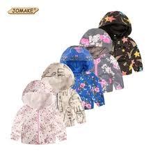 Buy boy <b>girl</b> jacket and get free shipping on AliExpress.com