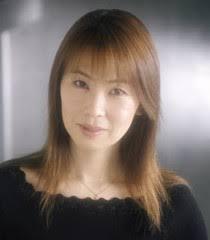 Naoko Takano Japanese - actor_713