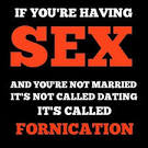 Images & Illustrations of fornication