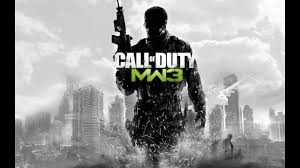How To Download【 Call Of Duty: Modern Warfare 3™】FOR FREE ...