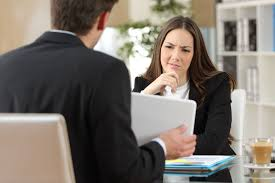 how about a complimentary job interview preparation guide 17 biggest job interview mistakes