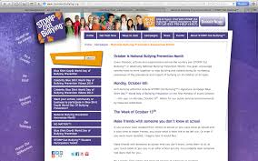 essay on cyber bullying related post of essay on cyber bullying