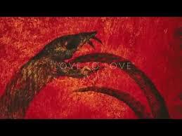 "<b>REDEMPTION - ""This</b> Mortal Coil"" (ALBUM TEASER) - YouTube"