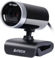 <b>A4 Tech PK</b>-<b>910H</b> – купить <b>WEB</b>-<b>камеру</b>, сравнение цен интернет ...