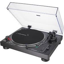 Купить <b>Виниловый проигрыватель Audio Technica AT</b> ...