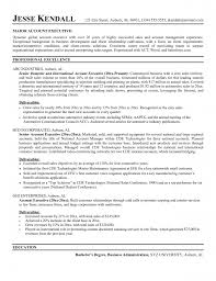 resume examples marketing resume objectives gopitch co resume objective for s