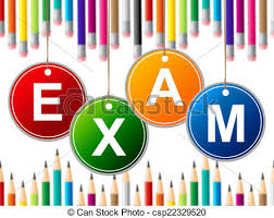 Image result for royalty free images exams