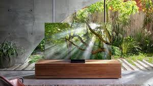Samsung TV 2020: every <b>new</b> QLED and <b>LED</b> Samsung TV coming ...