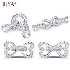 Wonderland <b>Jewelry</b> Store - Small Orders Online Store, Hot Selling ...