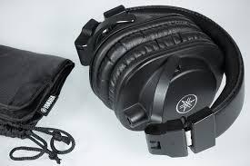 <b>Yamaha</b> HPH-MT5, HPH-MT7, HPH-MT8 — профессиональные ...