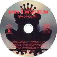 <b>Die Prinzen</b> | Music fanart | fanart.tv